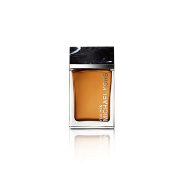 Michael Kors Men's Signature EDT 4.2oz
