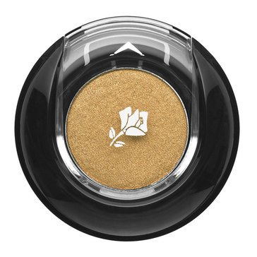 Lancome Color Design Eye Shadow - Gold Deluxe