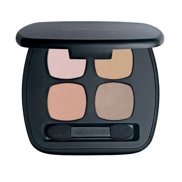 bareMinerals Ready 4.0 Eyeshadow - In the Comfort Zone