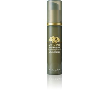 Origins Plantscriptions Anti-Aging Power Serum 1.7oz