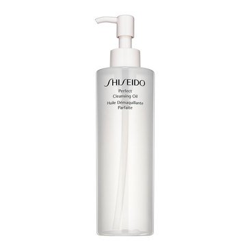 Shiseido Perfect Cleansing Oil 180ml/ 6oz