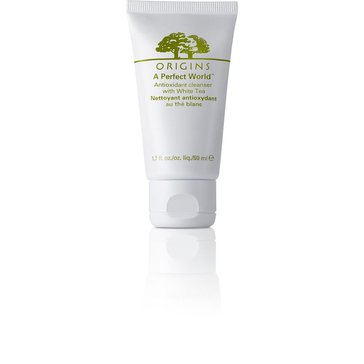 Origins A Perfect World Cleanser 1.7oz