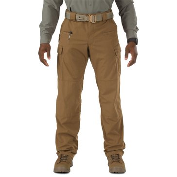 5.11 Men's Stryke Pant W/Flex-Tac Tm Bas 28 Inseam