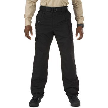 5.11 Men's Taclite Pro Pants 28 Inseam