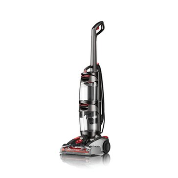 Hoover Dual Power Deluxe Carpet Washer (FH50951)