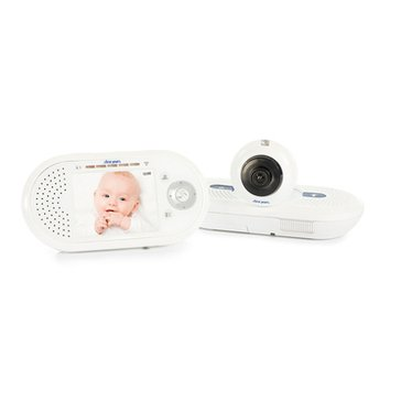 The First Years Home & Away Video Baby Monitor