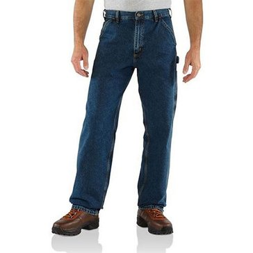 Carhartt Original Fit Jean