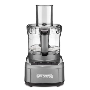 Cuisinart 8-Cup Food Processor (FP-8GM)