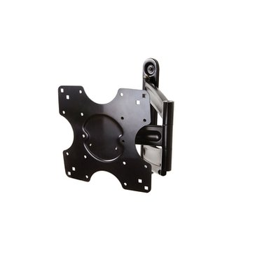 Omnimount OS50FM Full Motion Mount - Fits Most 13