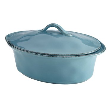 Rachael Ray Cucina 3.5qt Covered Casserole