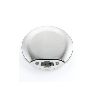 Martha Stewart Collection Compact Digital Scale