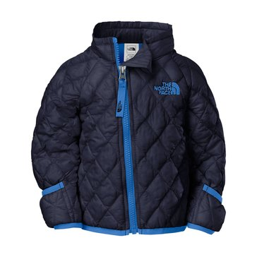 The North Face Baby Thermoball Jacket