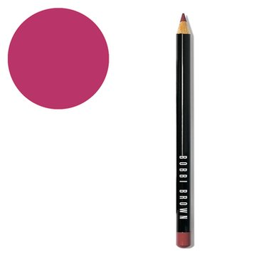 Bobbi Brown Lip Pencil - Bright Raspberry