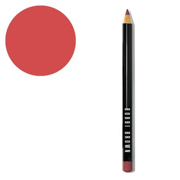 Bobbi Brown Lip Pencil - True Pink