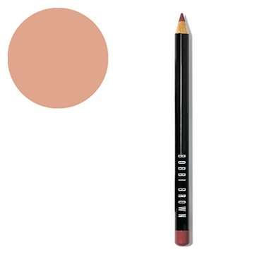 Bobbi Brown Lip Pencil - Bare