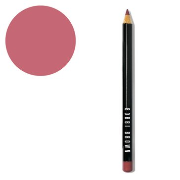 Bobbi Brown Lip Pencil - Rose