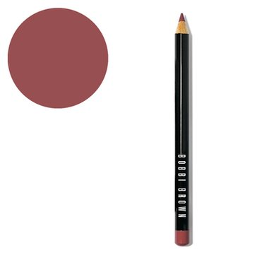 Bobbi Brown Lip Pencil - Rum Raisin