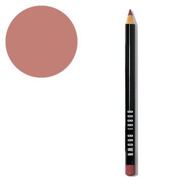 Bobbi Brown Lip Pencil - Cocoa
