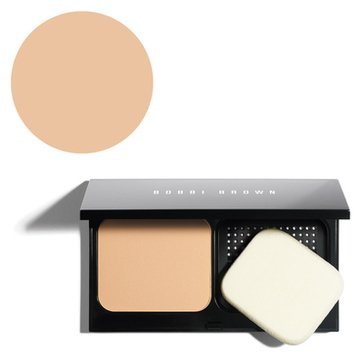 Bobbi Brown Skin Weightless Powder Foundation - Warm Sand