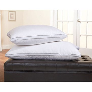Platinum Collection Pillow - King