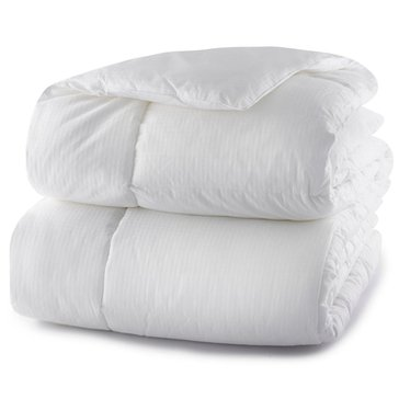 Platinum Collection Down Alternative Comforter - King