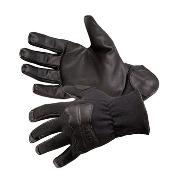 5.11 Tac NFO2 Gloves