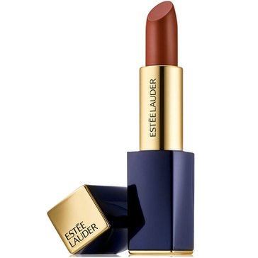 Estee Lauder Pure Color Envy Lipstick - After Hours