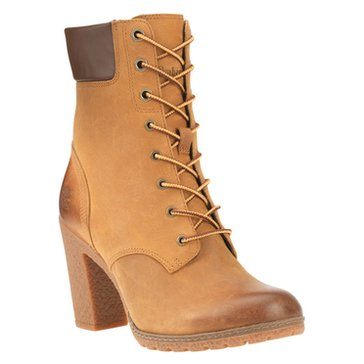 Timberland Glancy Women's Boot
