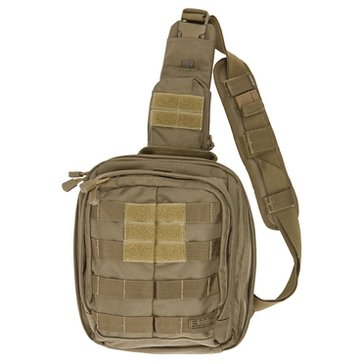 5.11 Rush Moab 6 Shoulder Bag