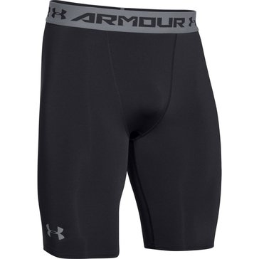 Under Armour HG Compression Long Short