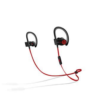 Beats by Dr. Dre Powerbeats Wireless In-Ear Headphone - Black