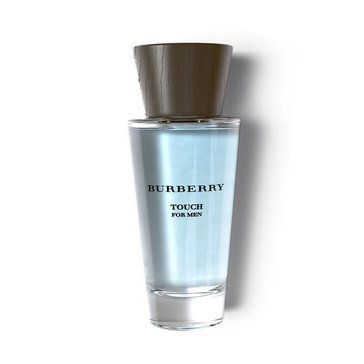 Burberry Touch for Men 3.3oz