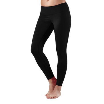 Tommie Copper Women's Vinyassa Leggings