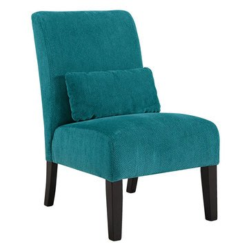 Signature Design by Ashley Annora Accent Chair