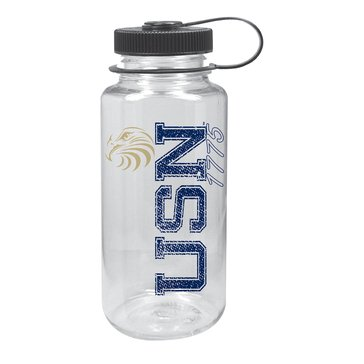 Nalgene USN 1775 Tritan Wide Mouth 32oz Water Bottle