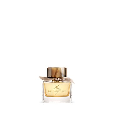 Burberry My Burberry EDP 3oz