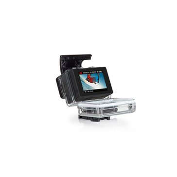 GoPro LCD Touch Bac Pac (ALCDB-401)