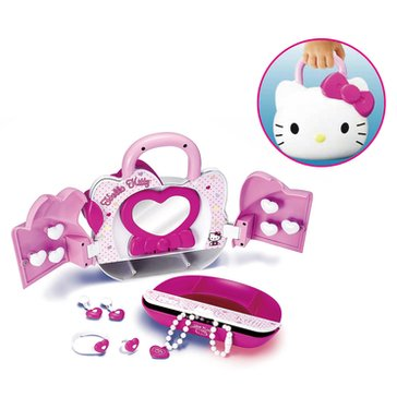 Hello Kitty Fashion Set