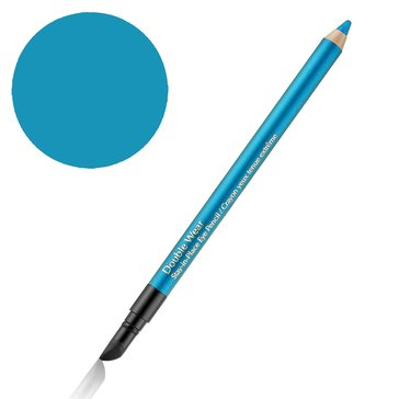 Estee Lauder Double Wear Stay-In-Place Eye Pencil - Teal
