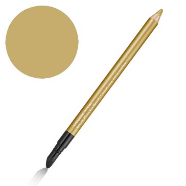 Estee Lauder Double Wear Stay-In-Place Eye Pencil - Gold