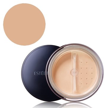 Estee Lauder Perfecting Loose Powder - Light Medium