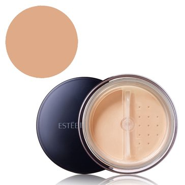 Estee Lauder Perfecting Loose Powder - Medium
