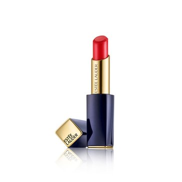 Estee Lauder Pure Color Envy Shine Lipstick Blossom Bright