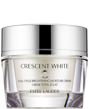 Estee Lauder Crescent White Full Cycle Brightening Day Creme