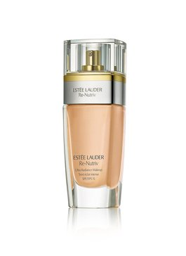 Estee Lauder Re-Nutriv Ultra Radiance Makeup SPF15 Cool Bone
