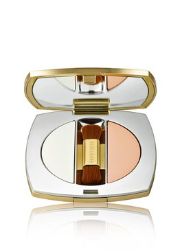 Estee Lauder Re-Nutriv Ultra Radiance Concealer Smoothing Base Light