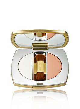Estee Lauder Re-Nutriv Ultra Radiance Concealer Smoothing Base Light/Medium