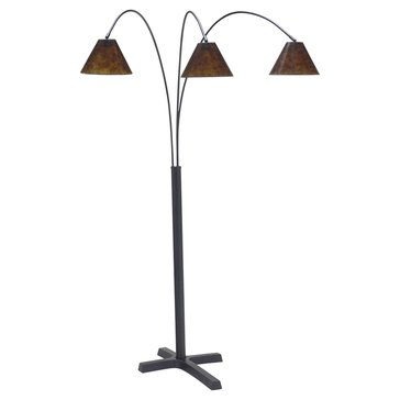 Signature Design by Ashley Sharde Floor Lamp