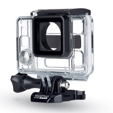 GoPro Skelton Housing for HERO3