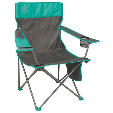 Coleman Native Quad Chair